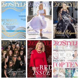 2015-CeciStyleCovers-2